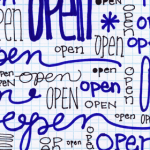 Teaching Open Source Practices, CC BY SA 2.0, opensource.com, flickr