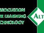 alt-logo_0_0.png