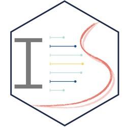 IDS course logo