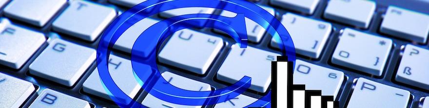 email, by Geralt (Pixabay) CC0 Public Domain