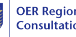 oer_consultations.png