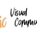 OERabic Visual Communication Cards