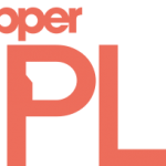Media Hopper Replay