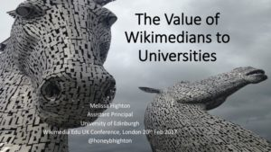 wikimediaconf2017-Highton1-300x169.jpg